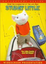Stuart Little (1999) 5.8